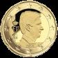20 евроцентов Бельгия 2014-20