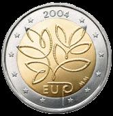 Finland2004
