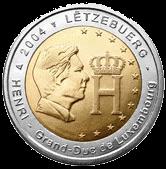 Luxemburg2004