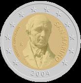 Sanmarino2004