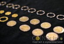 Мошенники печатают металлические и бумажные евро на 3D принтере