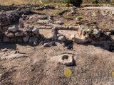 В Израиле нашли клад редких монет