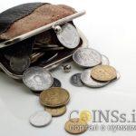 Украинцы спокойно находят клады у себя в кошельках