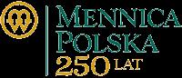 Монетный двор Польши