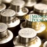Монетный двор Польши неплохо заработает в 2017 году