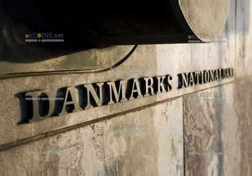 Введение цифровой валюты в Дании - фантастика или реальность?