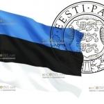 Эстония выпустит монету для каждого гражданина страны