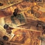 В Германии жители страны не верят в евро?