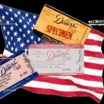Заменитель наличных денег - банковские карты придумали почти 70 лет назад