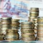 Монеты в России сдавать в банк не выгодно