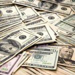 Никогда не задумывались о том, какой была самая крупная банкнота в США?