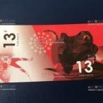 Швейцарский кантон Вале выпустил в обращение свою валюту Farinet