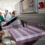 Украина поможет Индонезии в вопросе производства денег