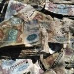 Искатели кладов нашли миллиарды рублей