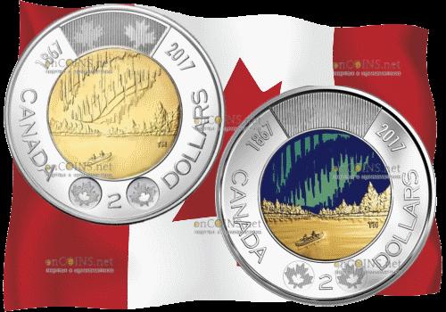 План выпуска монет на 2018 год беларусь цена монеты 5 грошей 1925 года