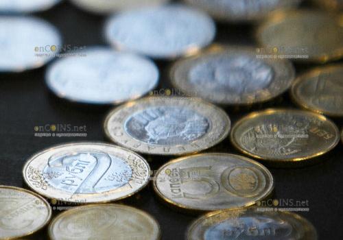 Мелкие монеты в Беларуси по прежнему востребованы