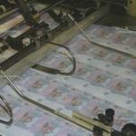 Своего монетного двора в Белоруссии точно не будет