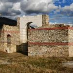 Раскопки в крепости Состра в Болгарии изобилуют сюрпризами