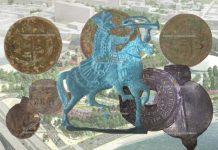 В Москве археологи нашли пристань на Москворецкой набережной