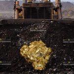 В России нашли самородок золота стоимостью около $0,5 млн.