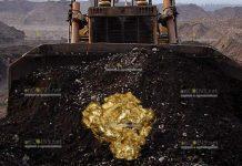 В России нашли самородок золота стоимостью около $0,5 млн