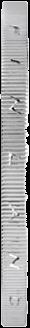 монета 2 евро Финская природа - ворон на дереве, гурт