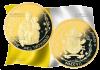 Ватикан монета 20 евро Папская Базилика Сан-Антонио-де-Падова, золото