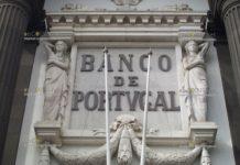 Центральный банк Республики Португалия