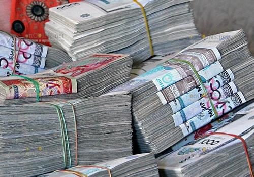 Центральный банк Узбекистана банкноты мелких номиналов заменит монетами