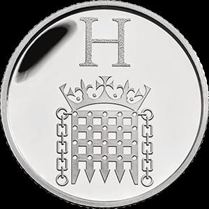 H - Палаты парламента