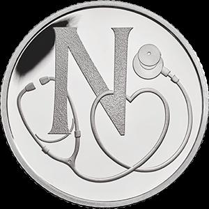 N - Национальная служба здравоохранения Англии (NHS)