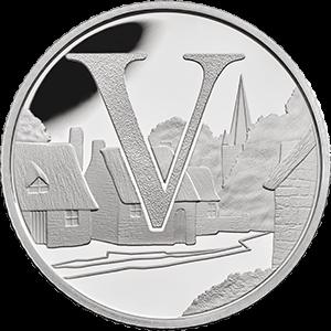 V - Деревня (Villages)