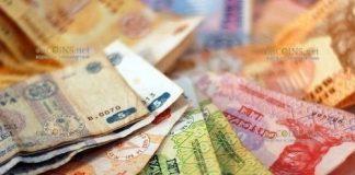 молдова поддельные банкноты