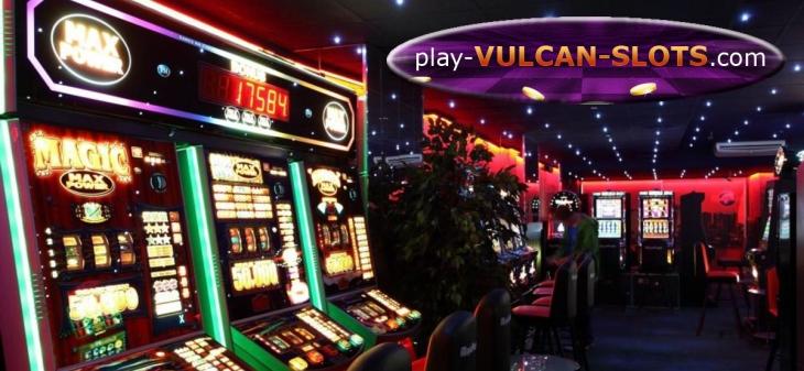 play vulcan slots com