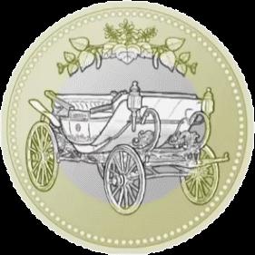 Япония монета 500 иен 30 лет правления императора Акихито, реверс