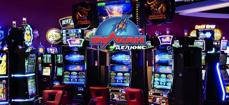 Игровые автоматы 777 играть в онлайн казино в новые игры