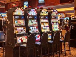 фараон-казино