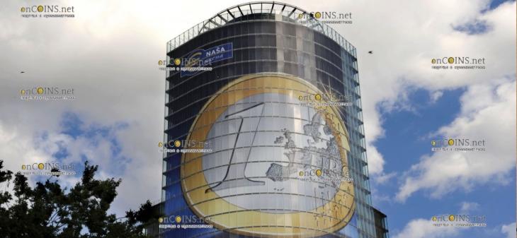 Национальный банк Словакии