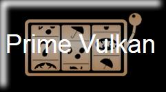 Prime Vulkan