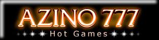 официальный информационный сайт Азино три топора