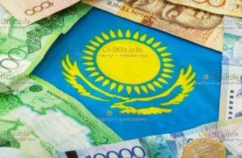 В 2020 году в Казахстане завершается срок обмена банкнот образца 2006 года