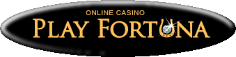 официальный сайт плей фортуны