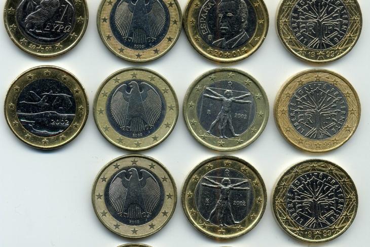 деньги помогут получить пассивный доход
