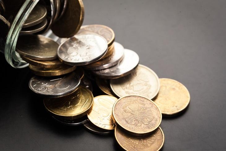 Характеристика денежного знака