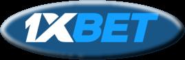 Букмекерская контора 1xbet