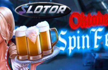 Slotor