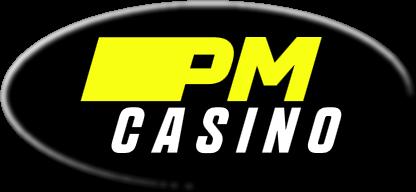 pm-casinos