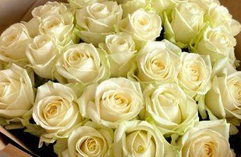 Заказать, цветы, москва, юбилей
