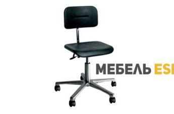 кресло антистатическое